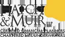 Hatch & Muir company