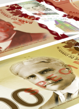 Lending Strategies